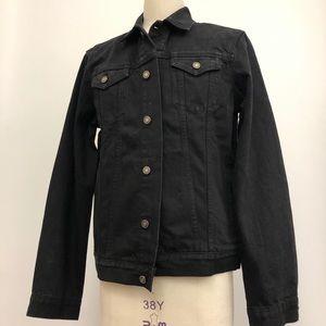 Givenchy Rainbow Script Jacket